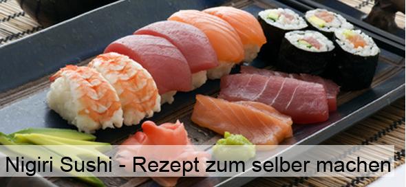 Nigiri-Sushi---Rezept-zum-selber-machen
