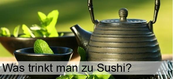 Was-trinkt-man-zu-Sushi