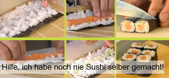 Hilfe,-ich-habe-noch-nie-Sushi-selber-gemacht