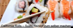 sushi selber machen rezepte archive sushi selber machen anleitung rezepte zutaten und reis. Black Bedroom Furniture Sets. Home Design Ideas