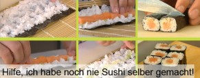 sushi selber machen rezepte archive sushi selber machen. Black Bedroom Furniture Sets. Home Design Ideas